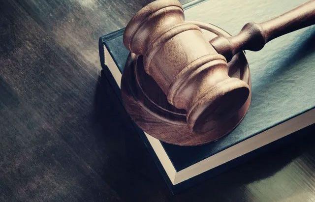Las herencias, sus derechos y obligaciones.