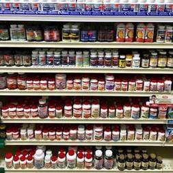 Los_Mejores_Productos_Farmaceuticos_EN_Naguabo_En_La_Farmacia_Zulyer_Pharmacy.jpg