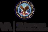 Veterans-HospitalsLogo.png