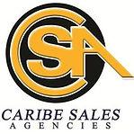 Caribe-Sales-Agencies-Inc-Logo.jpg