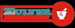 Zulyer Pharmacy Logo