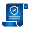 Certificacion-LDG-Technical-Services.png