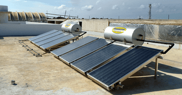 Panel-Solar-Tanagua.png
