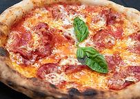 Tototruffa- Pizza Diavola.jpg