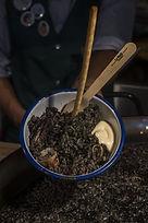arroz negro con chipirones.jpg