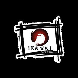 logos caro-08.png