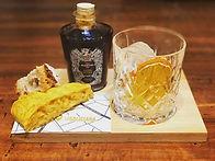 grolos martini  tortilla churras.jpg