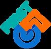 FirstFive_logo_FINAL.png
