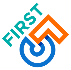FirstFive_logo_FINAL.png