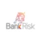 Bank Risk.png