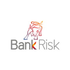 Bank Risk.png