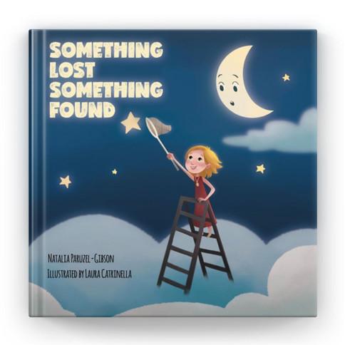 SOMETHING LOST SOMETHING FOUND (final)