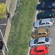 Car Crop Original.png