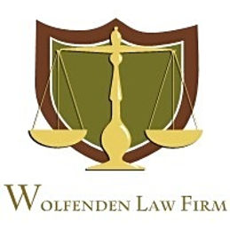 We are a Lawyer in Brewerton NY, brewerton attorney.  Real Estate Lawyer Syracuse