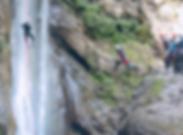 canyon1.tif