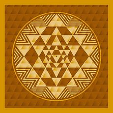 Logo-remp-def.png