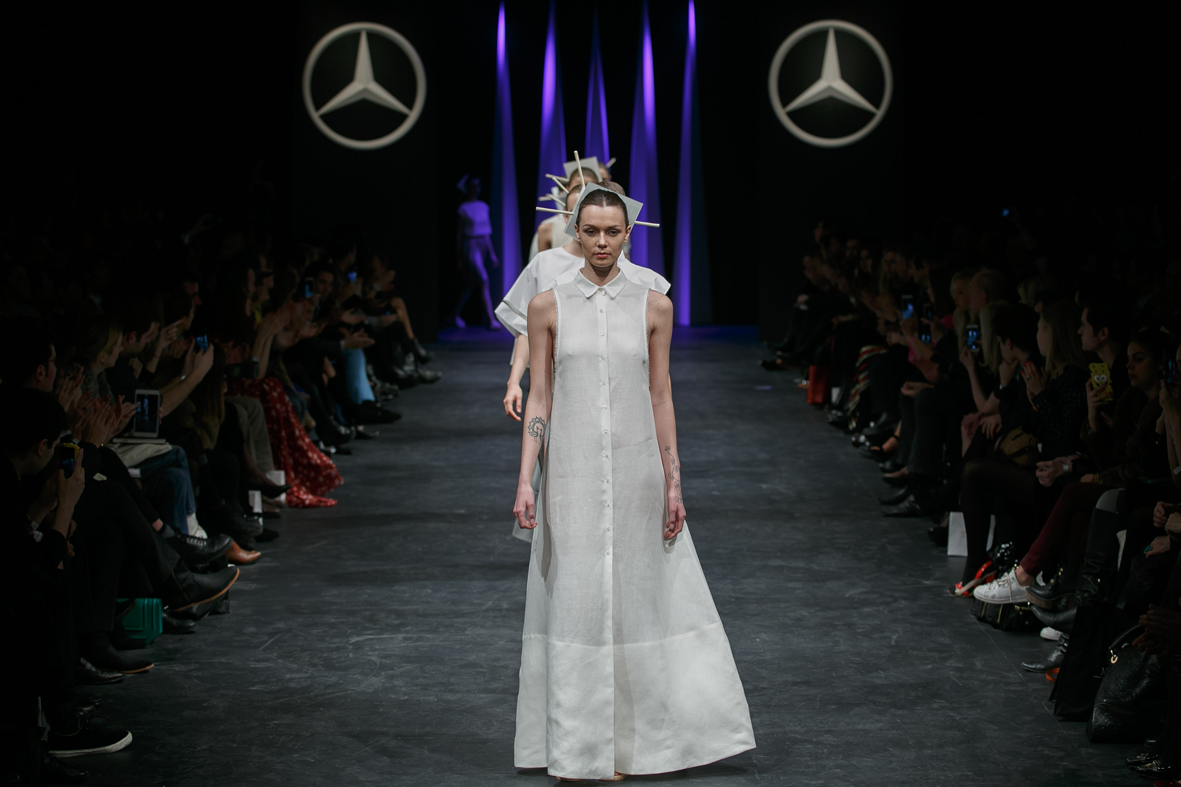 MBFW-CHILE-194.png