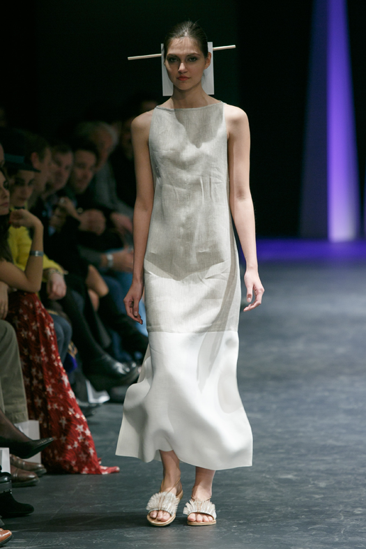 MBFW-CHILE-186.png