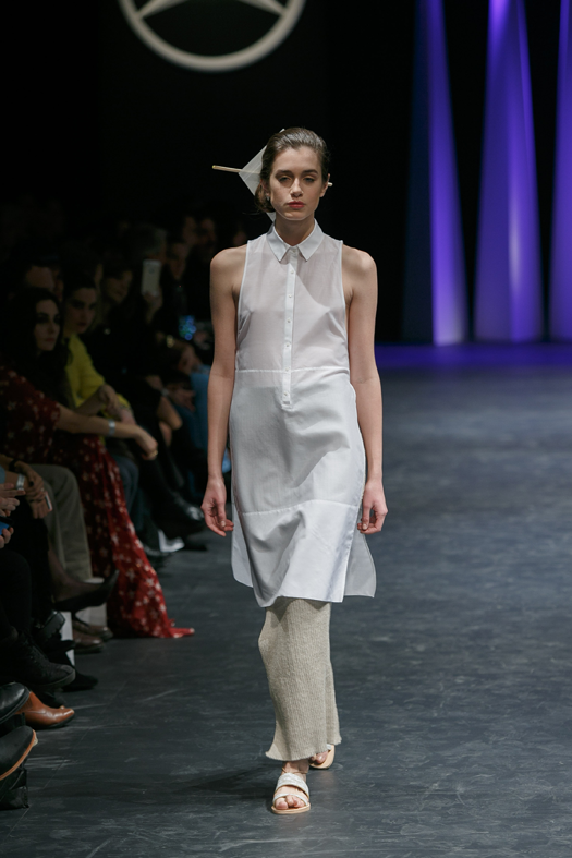 MBFW-CHILE-182.png