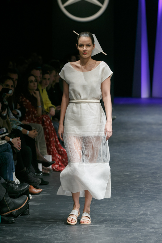 MBFW-CHILE-193.png