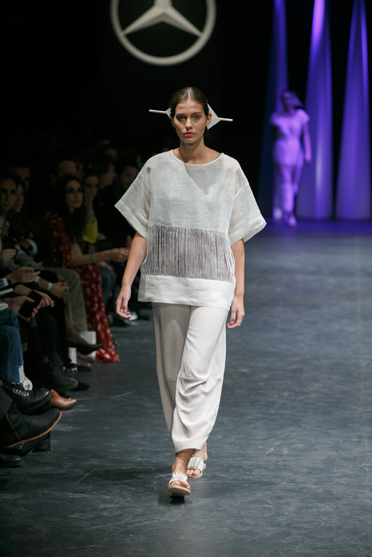 MBFW-CHILE-192.png