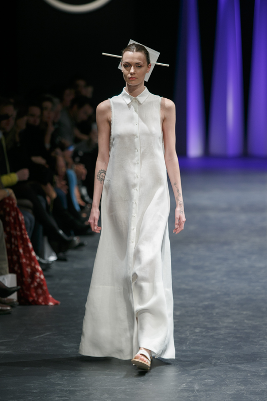 MBFW-CHILE-177.png