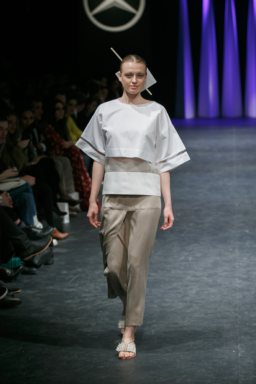 MBFW-CHILE-179.png