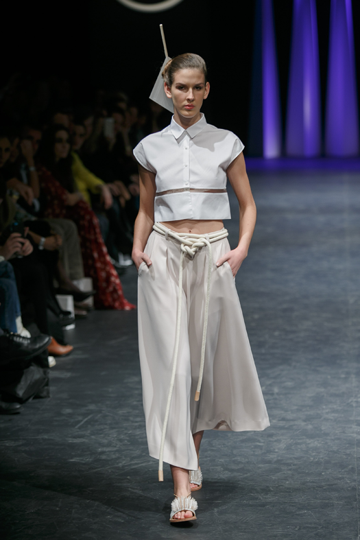MBFW-CHILE-178.png