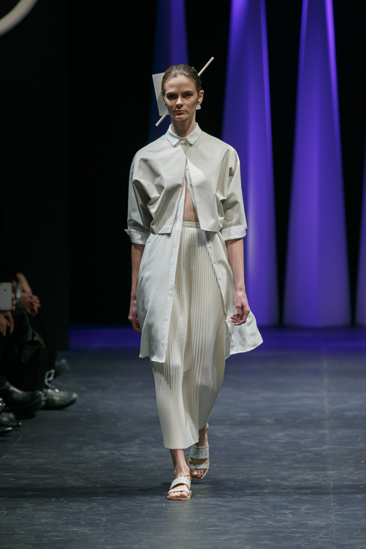 MBFW-CHILE-184.png