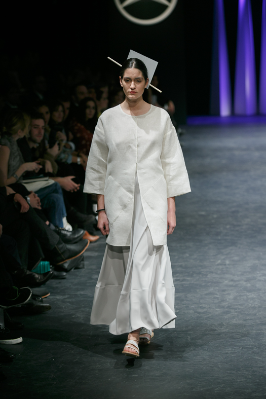 MBFW-CHILE-180.png