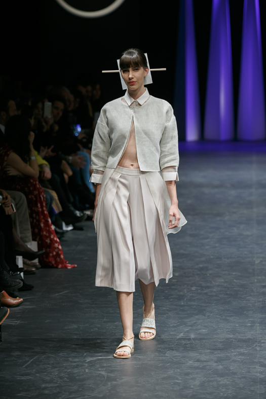 MBFW-CHILE-183.png