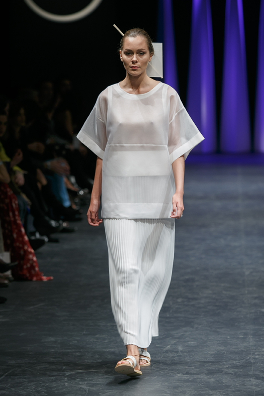 MBFW-CHILE-187.png
