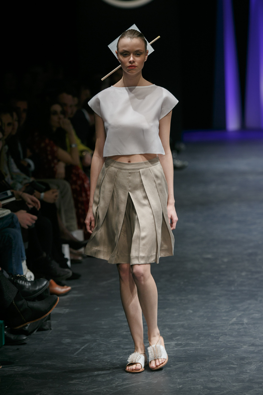 MBFW-CHILE-188.png