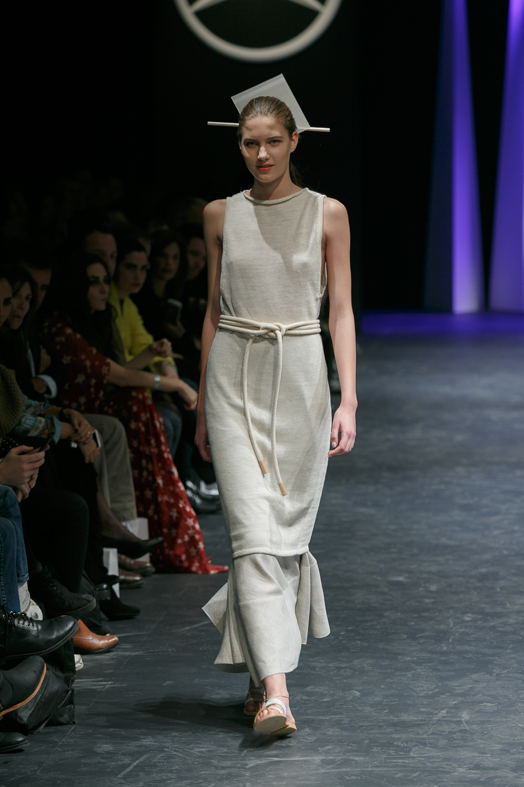 MBFW-CHILE-181.png