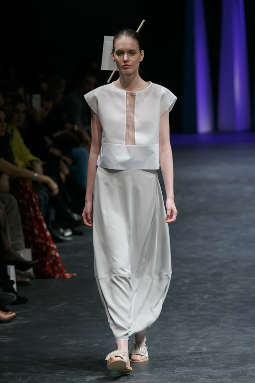 MBFW-CHILE-189.png