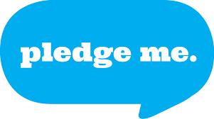 pledge me.png