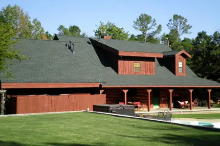 Color Option for your Roof