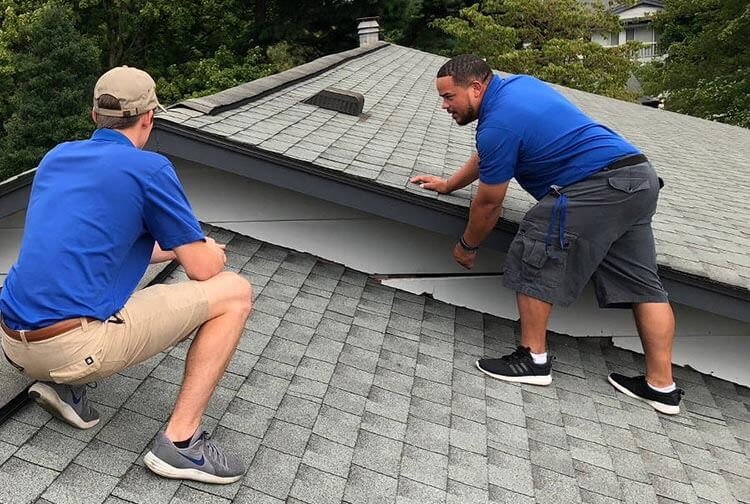 SETTING UP A SCHEDULE WITH YOUR ROOFER: Best time for a Repair  https://static.wixstatic.com/media/cd1cae_090b8a2193fc40ab9320b862b11e794f~mv2.png/v1/fit/w_750%2Ch_504%2Cal_c/file.png