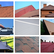 Choose the Best Roofing Shingles