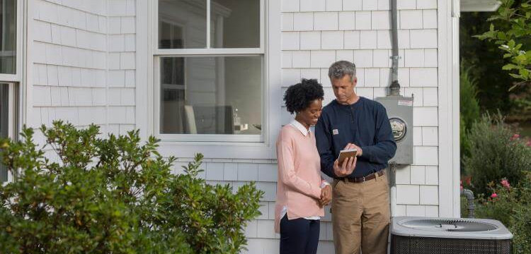 Insurance Guide when buying a Home