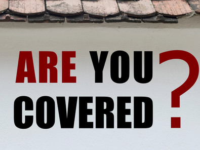 Roof Warranties: Are they worth it? 