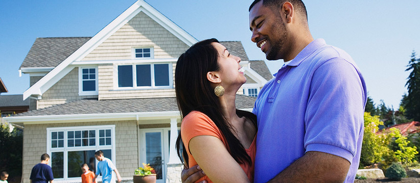 What is Home Repair Insurance?