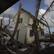 Common Hurricane Roof Repairs