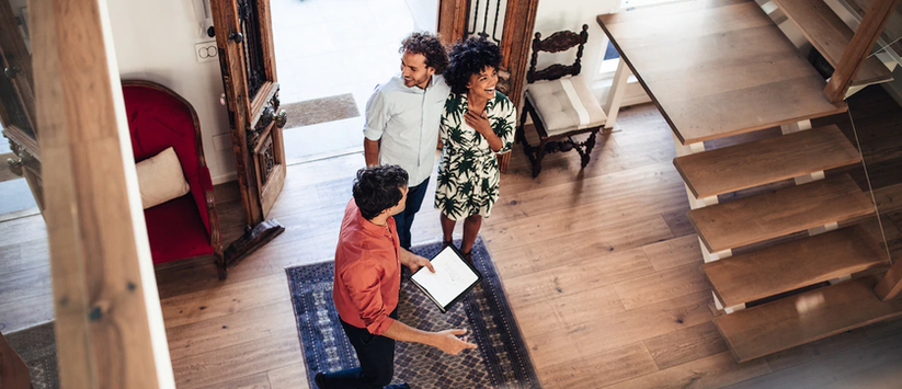 Buying a home: How much Homeowners Insurance do I need?