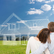 A First Timer's Guide of building your Dream Home