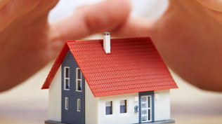 Roof Insurance: What should be included in your home insurance policy