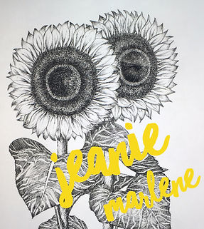 Jeanie Marlene Creations