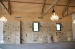Maison_des_Apôtres - Salle de réception_