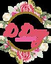 DDAY_LOGOV2-4-1-4.png