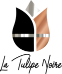 Logo_L.T.N_Final_PNG-HD.png